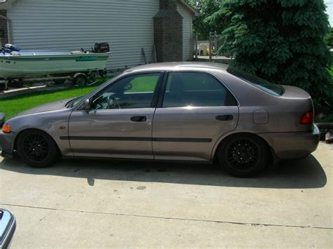 06 Honda Civic 4 Door by 1992 Honda Civic 4 Door Lx Honda Tech Honda Forum Discussion