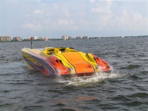 nortech cat boats research 2011 nor tech boats 4300 supercat on iboats