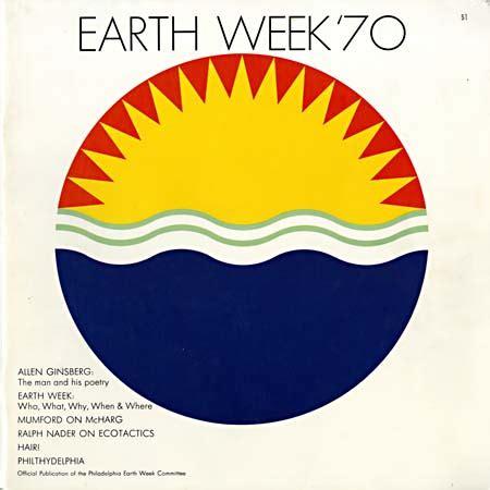 earth day   earth day  austan librach