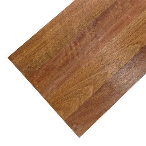 Tarkett 1.754sqm Vibrant Sydney Blue Laminate Flooring