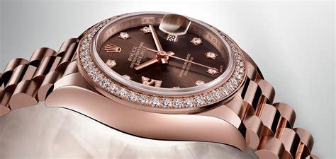 Harga Jam Tangan Fendi Orologi harga jam tangan rolex oyster perpetual datejust asli
