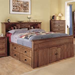 captains bed with storage 25 best ideas about captains bed on