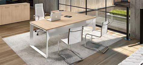 arredamento ufficio direzionale arredamento ufficio direzionale ispirazione di design