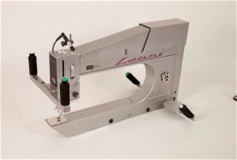 George Quilting Machine by Apqs Longarm Quilting Machines The Top Quilting Studio