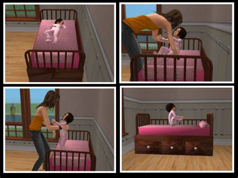 sims 3 toddler bed baseball set toddler bed images frompo