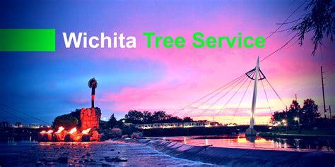 service wichita ks tree trimming wichita ks wichita tree service photos