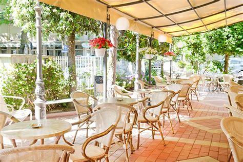 hotel giardino cesenatico hotel in cesenatico hotel gioiosa hotel for families