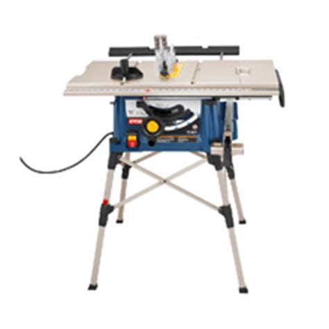 Table Saw At Home Depot by Home Depot Table Saws Recalled Due To Laceration Hazard Aboutlawsuits