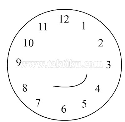 cara membuat jam dinding dengan macromedia flash 8 cara membuat jam analog dengan flash 8 tutorial desain