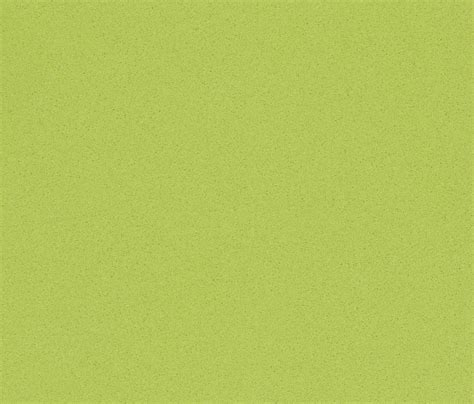 Mineralwerkstoff Platten by Silestone Verde Mineralwerkstoff Platten