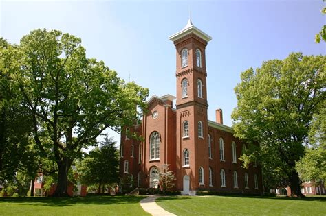 Illinois Mba Alumno by Illinois College Admissions Sat Scores And More