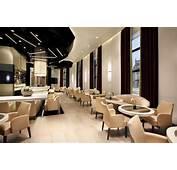 Gallia Lounge &amp Bar Excelsior Hotel Mailand