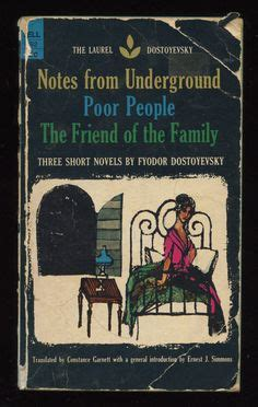 libro notes from a friend 1000 images about fyodor dostoyevsky on crime notes from underground and prison life