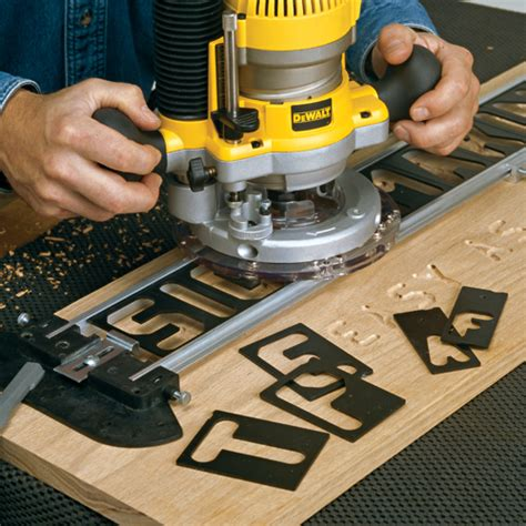 router sign pro signmaking template kit