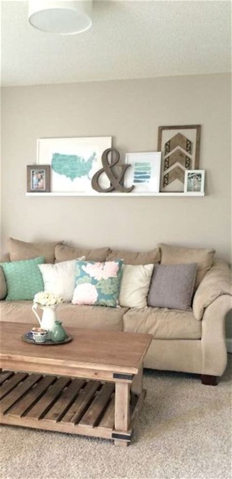 taupe sectional sofa decorating ideas taupe sofa decorating ideas wall color to complement taupe
