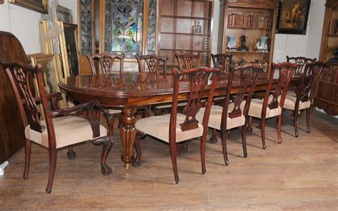 duncan phyfe dining table furniture table leg styles