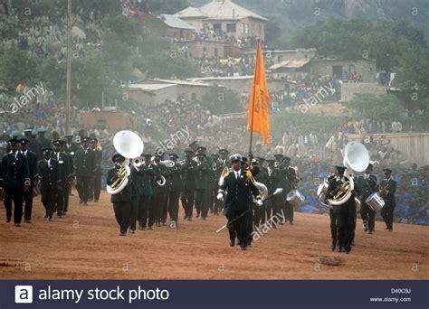 zcc brass band barnabas lekganyane polokwane south africa the deployment of sektenfuehrers
