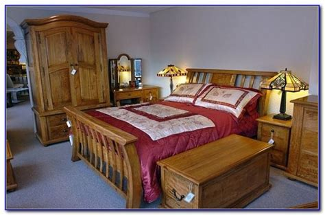 mango wood bedroom furniture mango wood bedroom furniture bedroom home design ideas