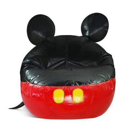 disney christmas chair back covers interesting bean bag chair designs for your modern home interior design