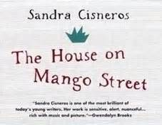 The House On Mango Essay by Essay Of The House On Mango