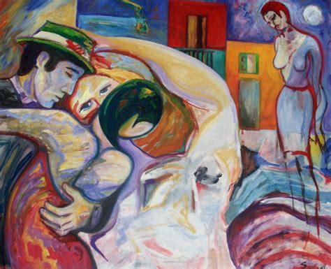 picasso paintings price range 15 000