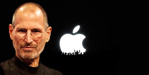 apple owner big of imagination bang your idea the owner of apple inc