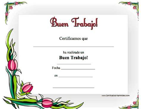diplomas de agradecimiento para imprimir gratis paraimprimirgratis buen trabajo para imprimir los certificados gratis para