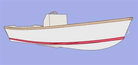 pontoon boats for sale vernon bc bateau boat plans