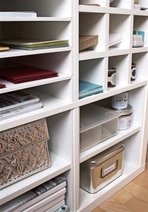 Komplette Zimmereinrichtung Ikea ? Nazarm.com