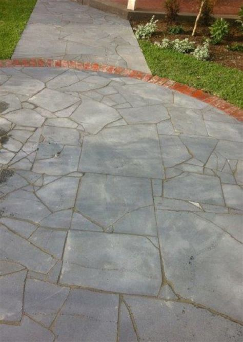 bluestone pavers bluestone pavers pool coping tiles with a sawn or honed