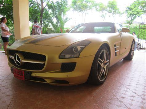Kaos Mobil Lamborghini Murcielago Lp640 Siluet 2 Kaos Distro Baju tony wrap car ฟ ล มเปล ยนส รถ wrapรถ car wrap ราคาพ เศษ matt gold metallic wrap car tony wrap