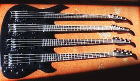 best bass for metal what is the best bass for metal talkbass