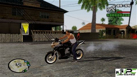 download mod game gta san andreas gta san andreas pc game free download