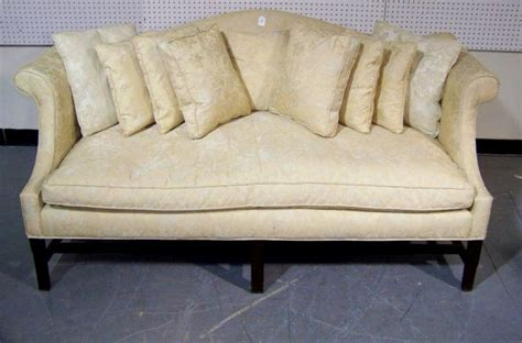 sofa description sofa description modern sofa set thesofa