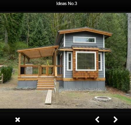 tiny house design ideas tiny house design ideas android apps on google play