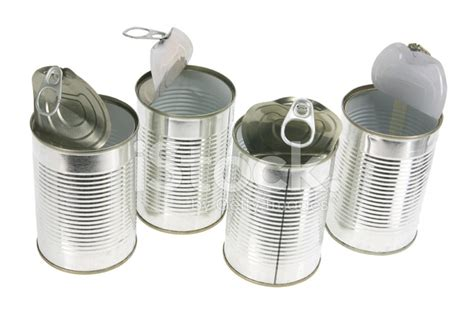 tin cans empty tin cans stock photos freeimages