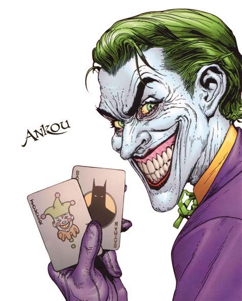 google imagenes de joker the joker comic google search joker and harley quinn