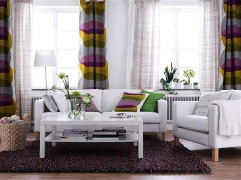 tende da soggiorno moderne tende per finestre foto design mag