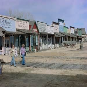 What Year Was Dodge City Founded Dodge City Ks Places I Ve Been