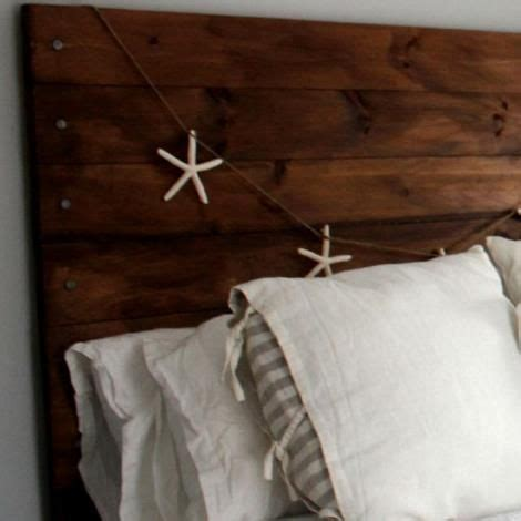diy headboard reclaimed wood diy quot reclaimed quot wood headboard cases reclaimed wood
