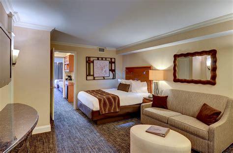 lancaster county hotels hotels  lancaster pa  eden