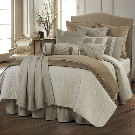linen coverlet fairfield coverlet set madison creek furnishings