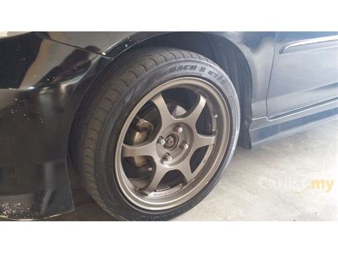 Fogl Fog L Jazz 2006 2007 Gd3 Vtec Lu Kabut Bumper Ba Honda honda jazz 2007 vtec 1 5 in penang automatic hatchback black for rm 36 200 3272409 carlist my