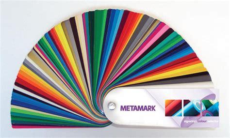 metamark printable vinyl vinyl feature july 2008 vinyl july 2008 sign