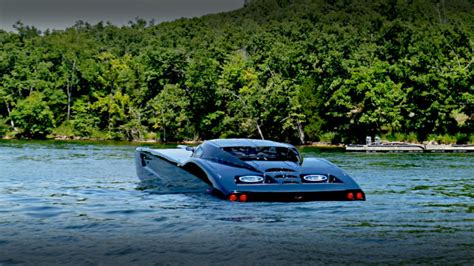mti speed boats for sale 10 amazing boats that are under 50 feet