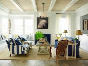 Beach Home Interior Design Bright And Inviting Beach House By Phoebe Howard