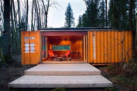 prefab friday lot ek container home kit chk lot ek shipping container home bill house plans