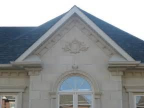 exterior decorative trim for homes exterior window trim molding ideas