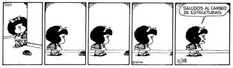 mafalda las tiras 8426418767 las tiras de mafalda mundopeke com
