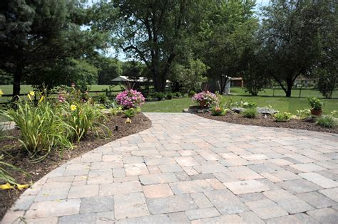landscaping services that pro scapes offers in lincoln ne